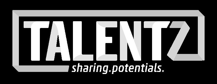 Talentz